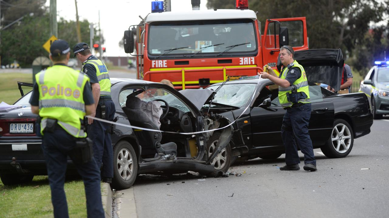 Car Accidents May Be Highly Impactful- What Must You Know?