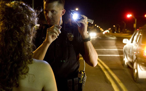 Utah's DUI Threshold: Here's What You Need to Know