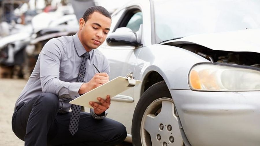 Hiring the Best Accident Attorney for your Claim made Easy