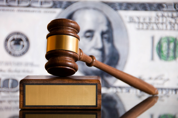5 Common Reasons to Sue Your Employer