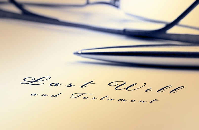 5 Signs It's Time to Update Your Will and Estate Planning
