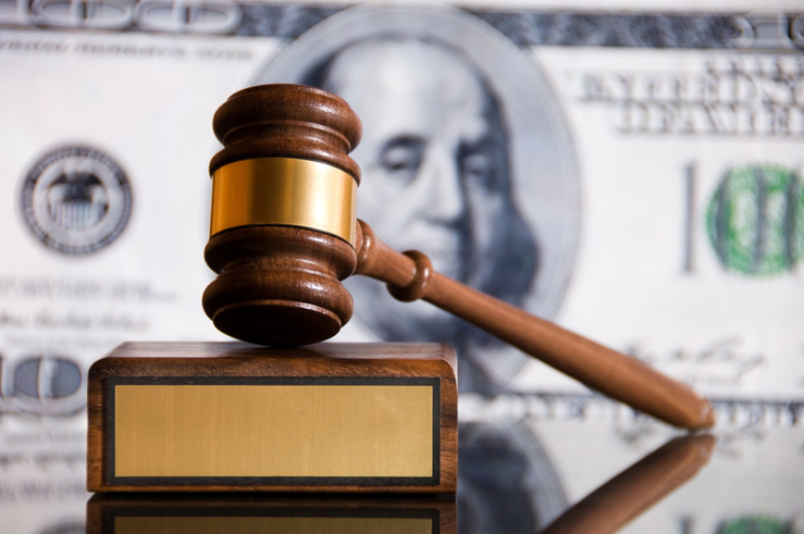 How Lawsuit Settlement Funding Works