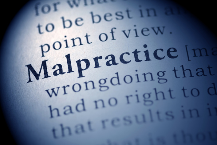 Is Medical Negligence the Same as Medical Malpractice?