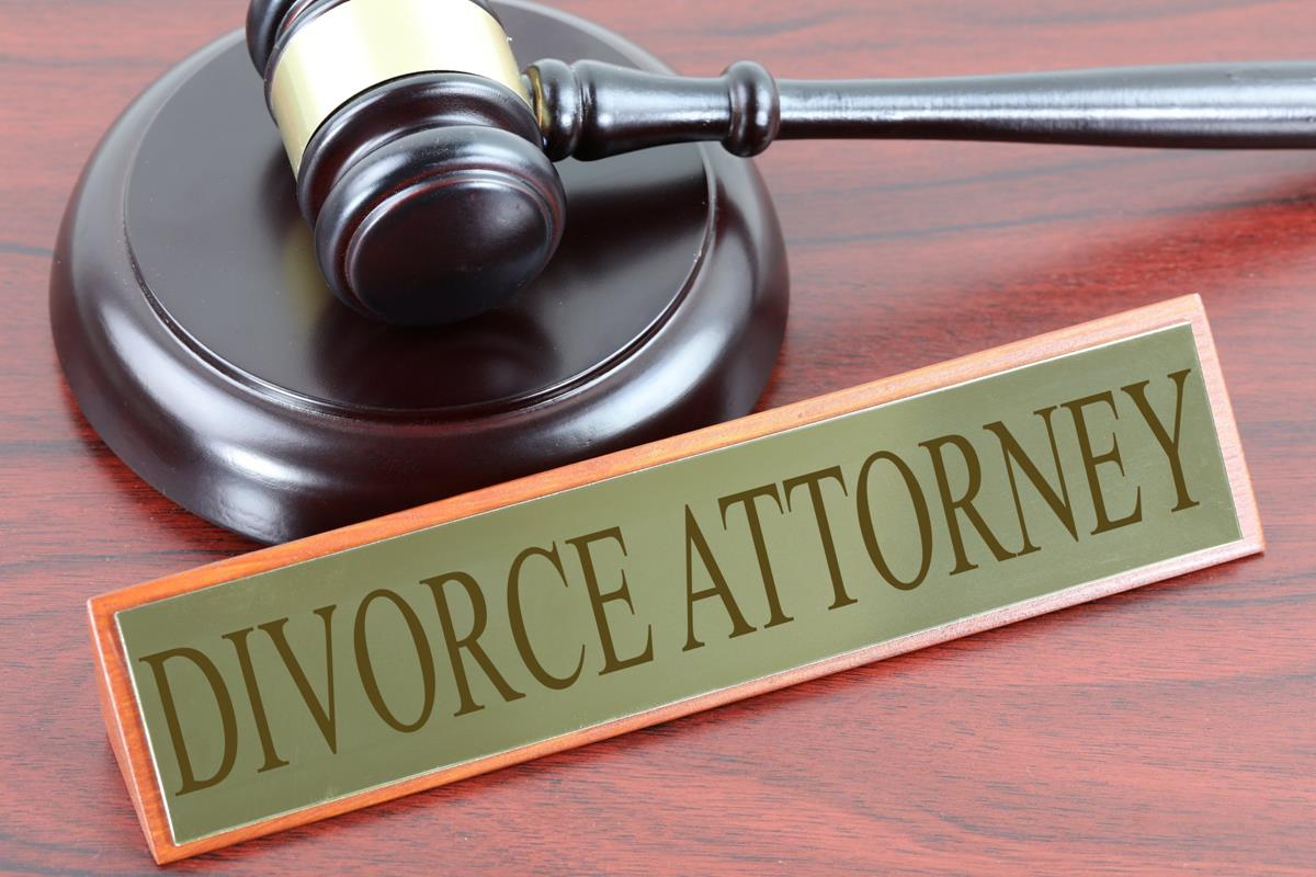Essential Traits to Look for in a Divorce Attorney