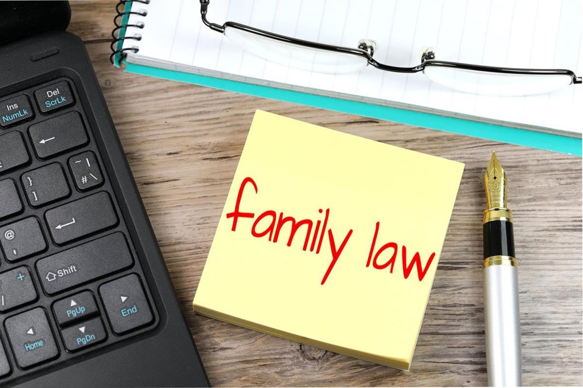 How to choose the Best Family Law Attorney for Handling your Case