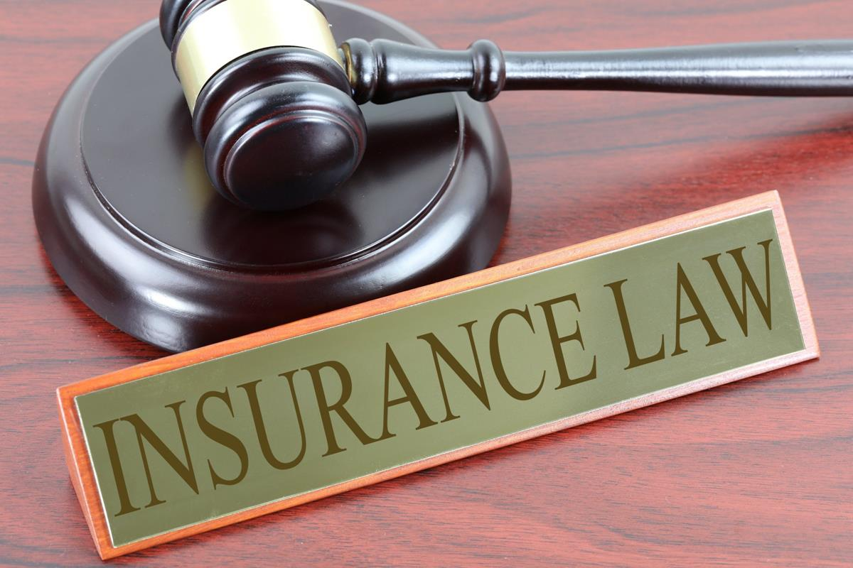 UNDERSTANDING MORE ABOUT INSURANCE LAW
