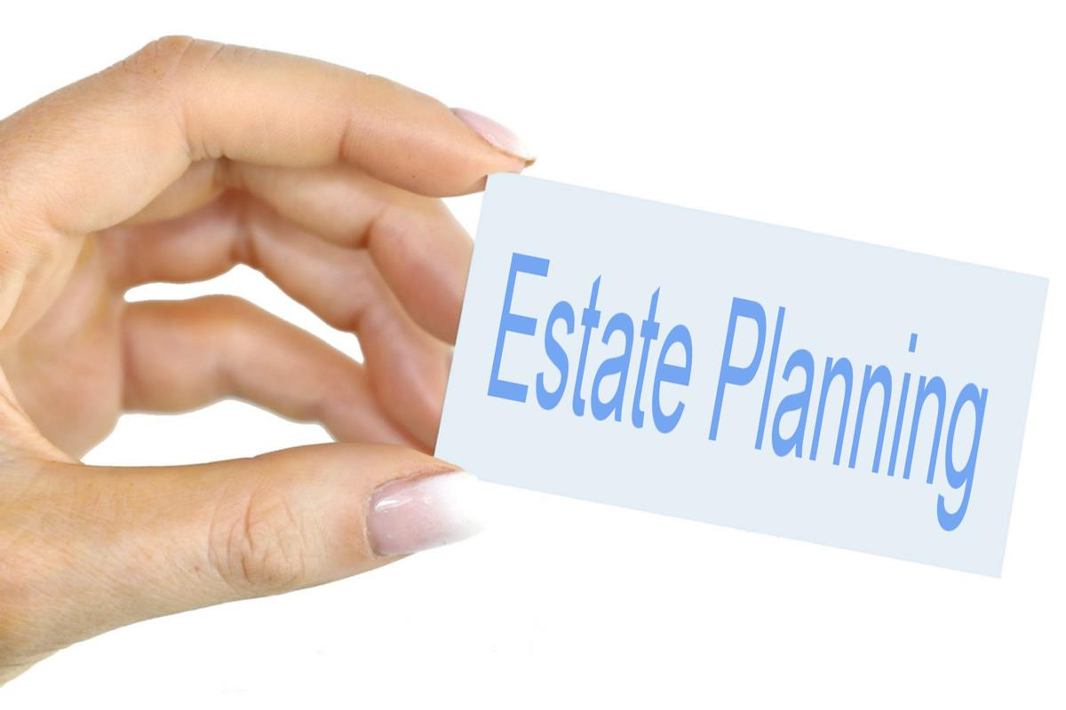 Vital Tips to Choosing the Best San Antonio Estate Planning Lawyer