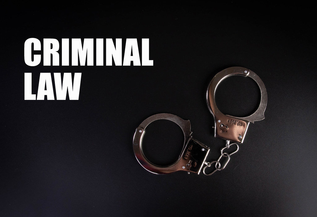 How to Hire the Top Criminal Defense Law Firm