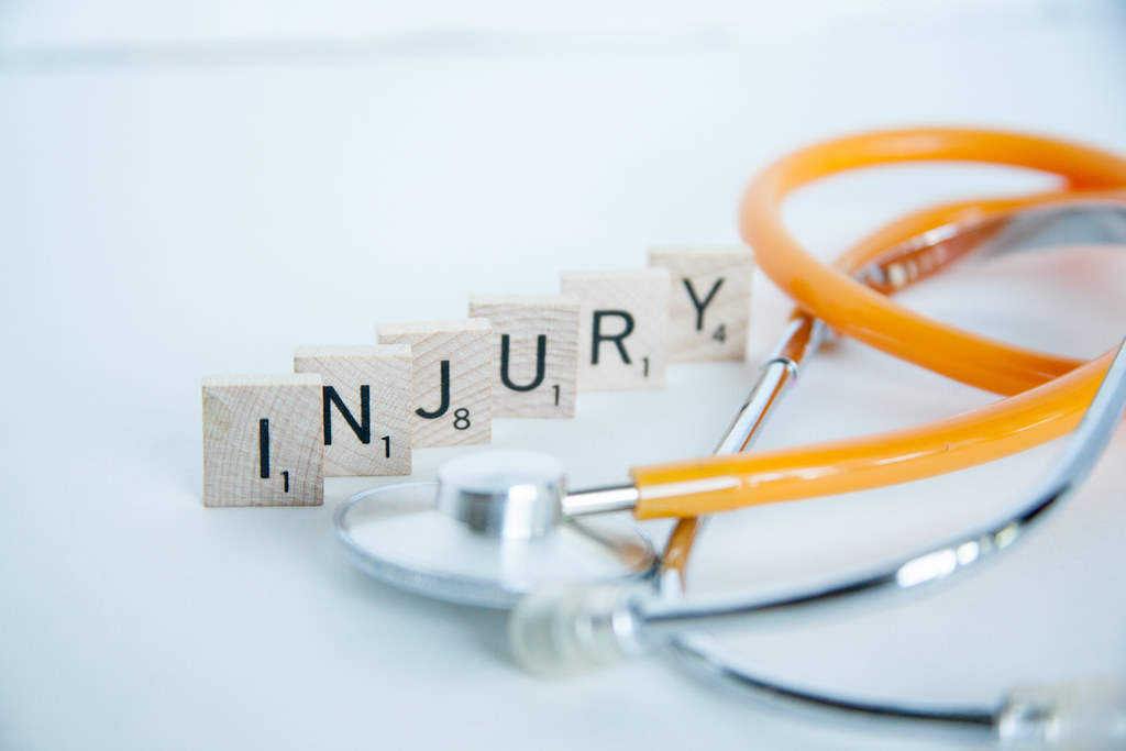 4 Key Traits to Look for in a Personal Injury Attorney