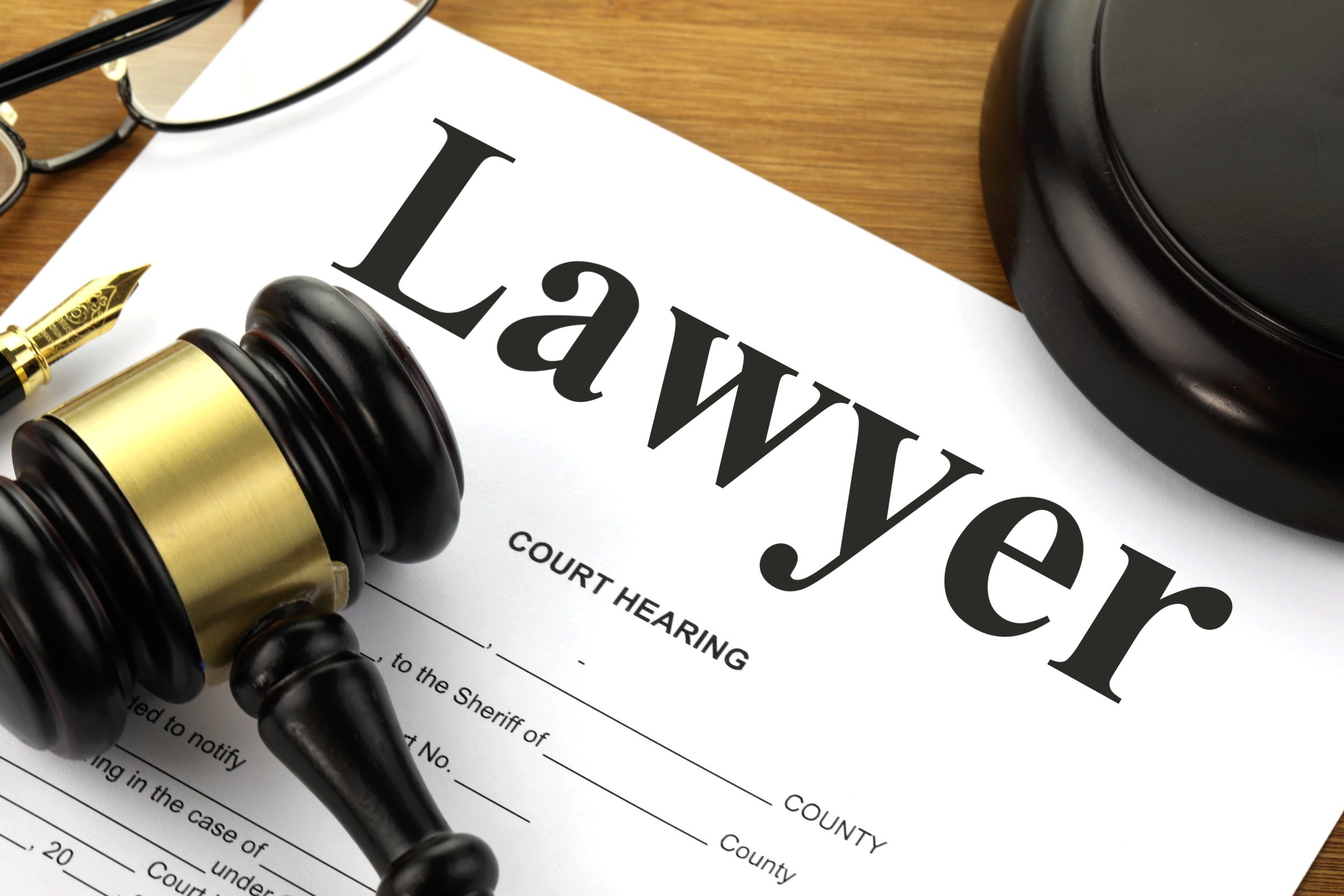 Ask Appropriate Question to the Criminal Defense Lawyer Before Hiring