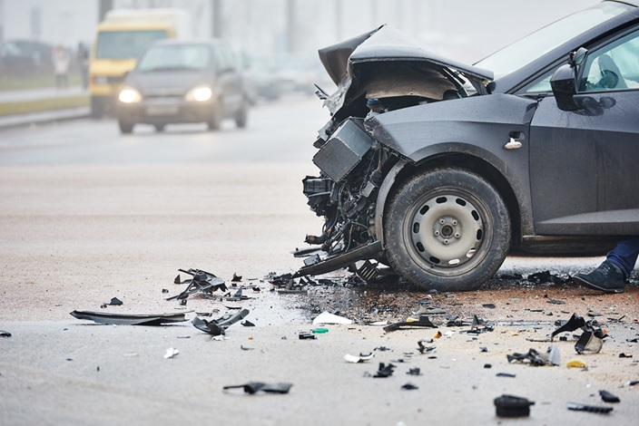 Why you should seek medical treatment within 14 days of your Florida motor vehicle accident: