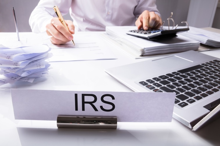 3 Steps to Resolve Your IRS Tax Problems