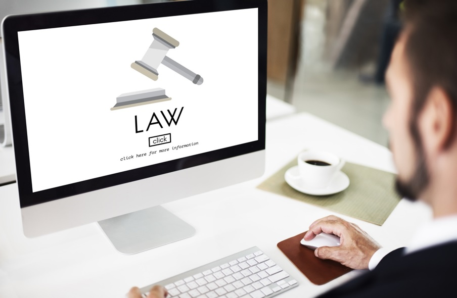 Online Marketing for Law Firms: Why and How?