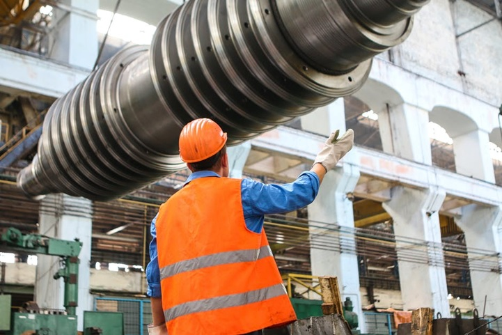 Unsafe Work Environment: Know Your Employment Rights