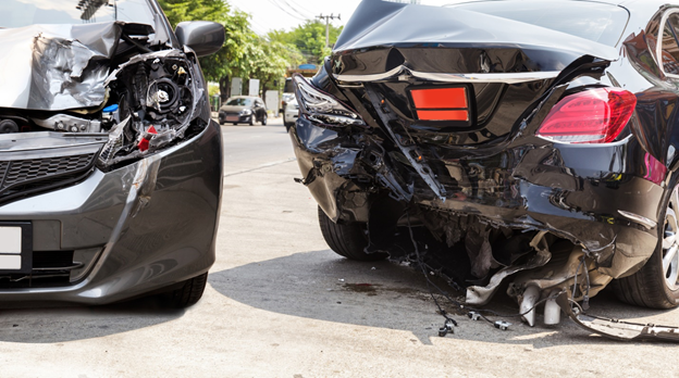 Can You Recover Damages After an Accident?