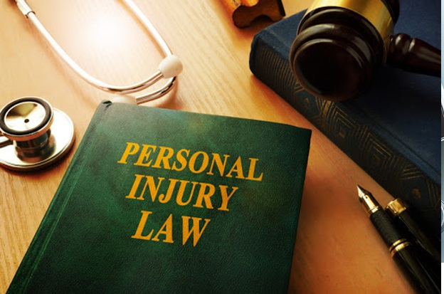 Five signs that you need a Wyoming personal injury lawyer